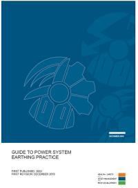 Full size image of Power System Earthing Practice (Guide)