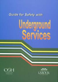 Full size image of Safety with Underground Services